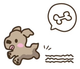 YURUMOCHI KINDERGARTEN Kid fairies World sticker #542170