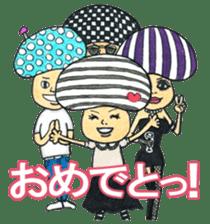 kinocoS sticker #542434