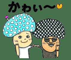 kinocoS sticker #542436