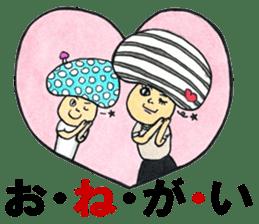 kinocoS sticker #542439