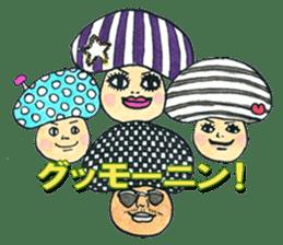 kinocoS sticker #542440