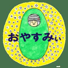 kinocoS sticker #542441