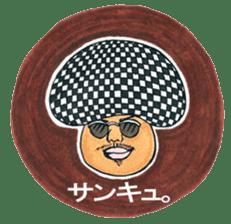 kinocoS sticker #542442