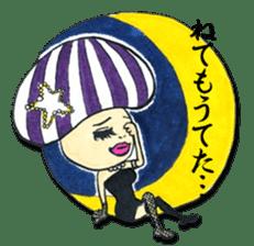 kinocoS sticker #542446