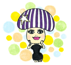 kinocoS sticker #542455