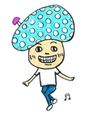 kinocoS sticker #542459