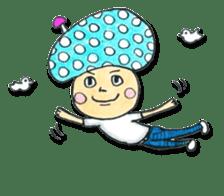 kinocoS sticker #542460