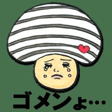 kinocoS sticker #542465