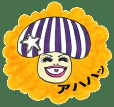 kinocoS sticker #542470