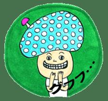 kinocoS sticker #542471