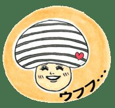 kinocoS sticker #542472