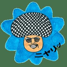 kinocoS sticker #542473