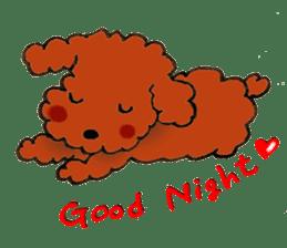 Ichigo-inu and Friends  Vol.2 sticker #545242