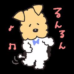 Honwaka Kenpi2