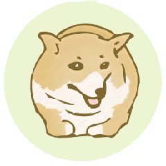 Corgi of a certain house