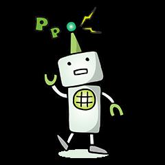 RoboPipit