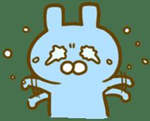 Zaemon-Village Part2 sticker #549405