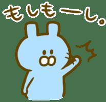Zaemon-Village Part2 sticker #549416