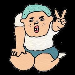 Hiroshi2