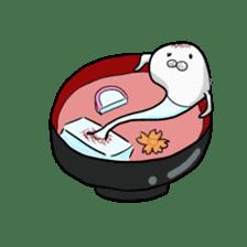 OMOCHI-SAN sticker #552113