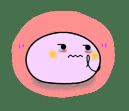 Next-kun sticker #555203