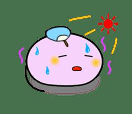 Next-kun sticker #555206