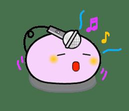 Next-kun sticker #555227