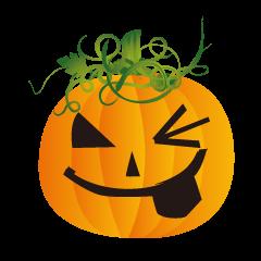 Halloween-Stamp