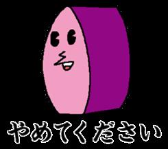 POPOGOS sticker #557687
