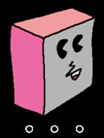 POPOGOS sticker #557692