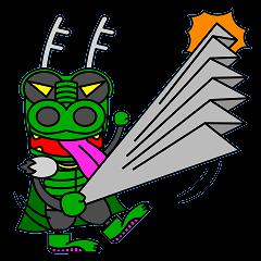 kamiari-jya-2