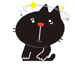 MEME CAT [EN] sticker #573456
