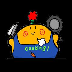 oshimaru2