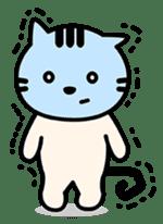 NECOMALU(Traditional Chinese) sticker #575652