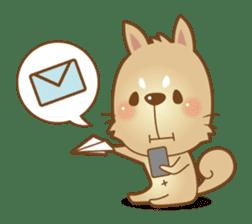 PalmPet sticker #576629
