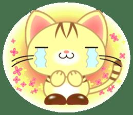 Nyankoron sticker #576750