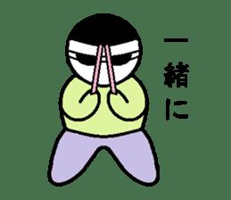 metagurasan sticker #578104