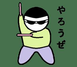 metagurasan sticker #578111