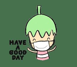 LittleHops Studio sticker #579134