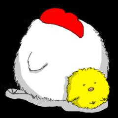 mofupiyo