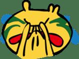 kiiron sticker #584962