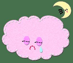Kumoo and Kumoko sticker #585614
