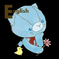 teddy's-2(English)