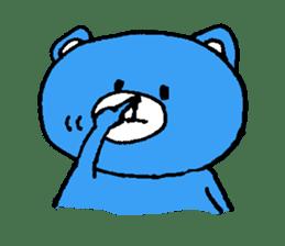 teddy bears sticker #586274