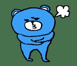 teddy bears sticker #586283