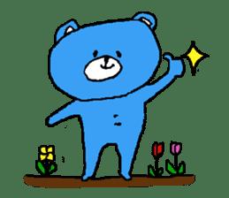 teddy bears sticker #586304