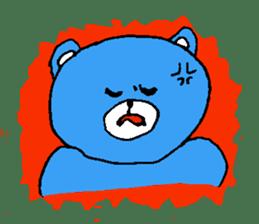teddy bears sticker #586308