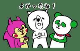 FREDDIE & FRIENDS Vol.2 sticker #589725
