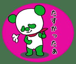 FREDDIE & FRIENDS Vol.2 sticker #589728
