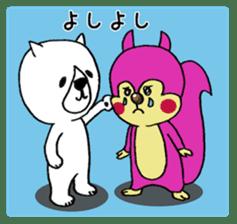 FREDDIE & FRIENDS Vol.2 sticker #589730